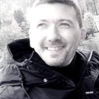 Sergio Calò