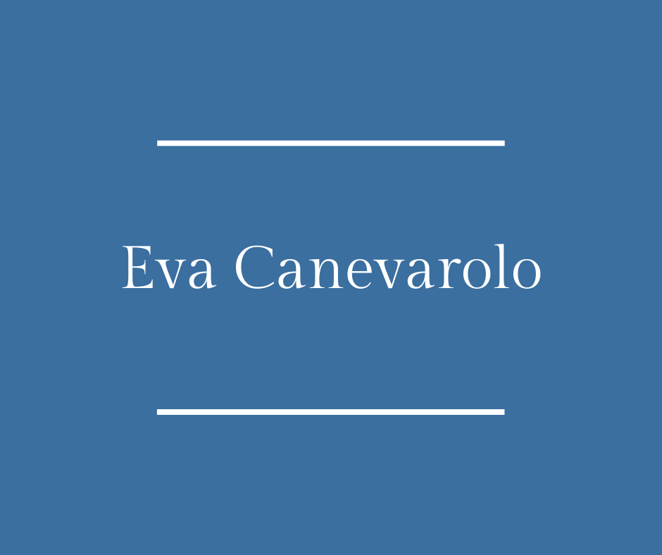Eva Canevarolo