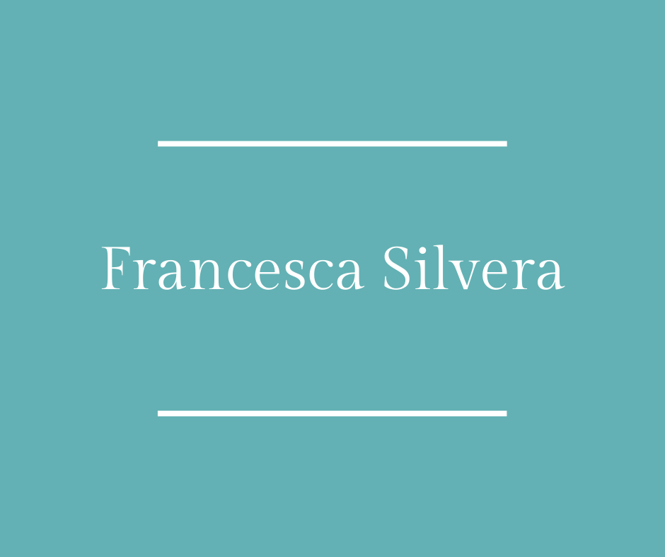 Francesca Silvera