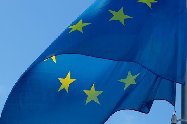 Creative Europe : OPEN CALLS
